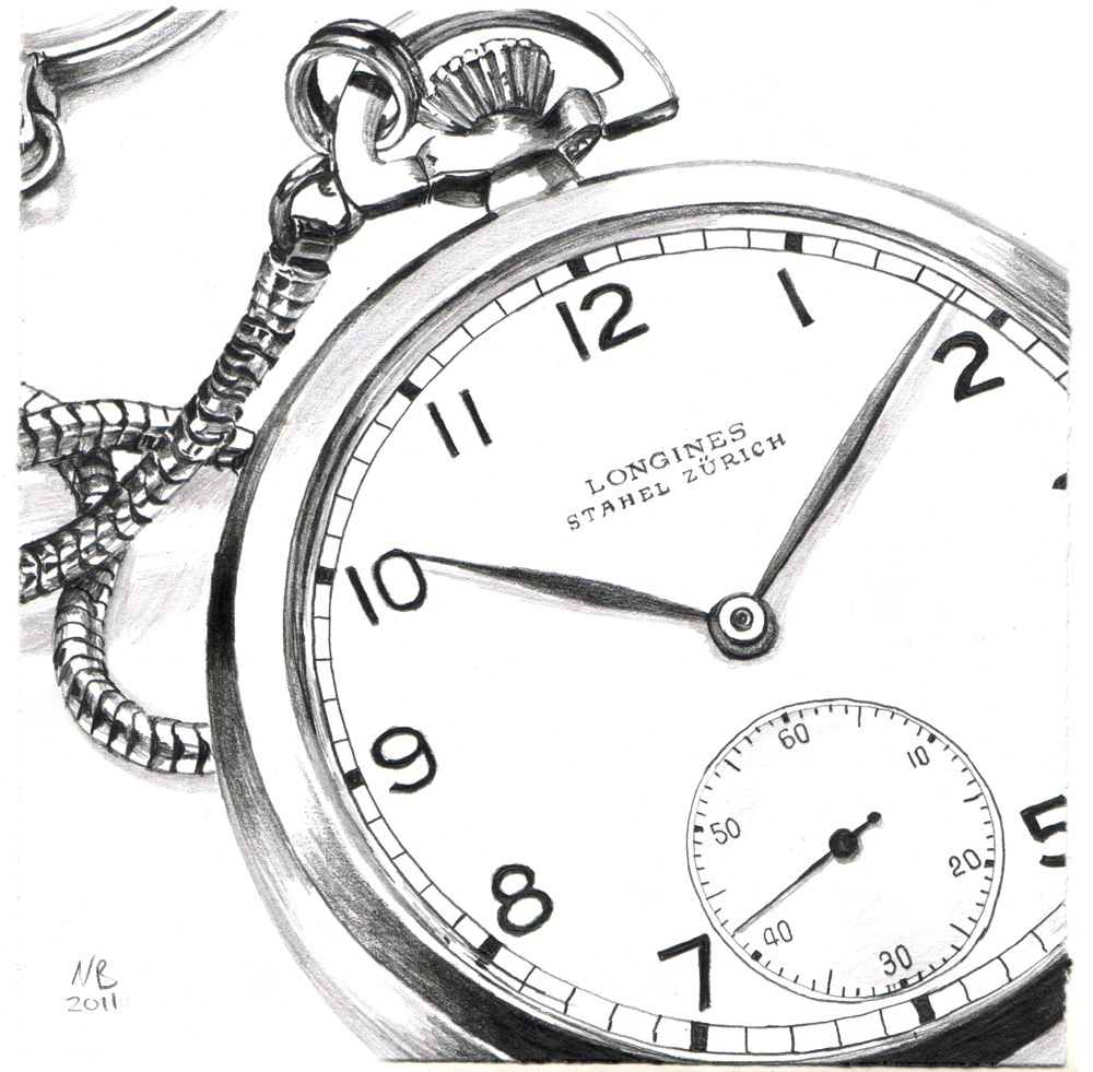 nick_batchelor_albert_einsteins_longines_pocket_watch