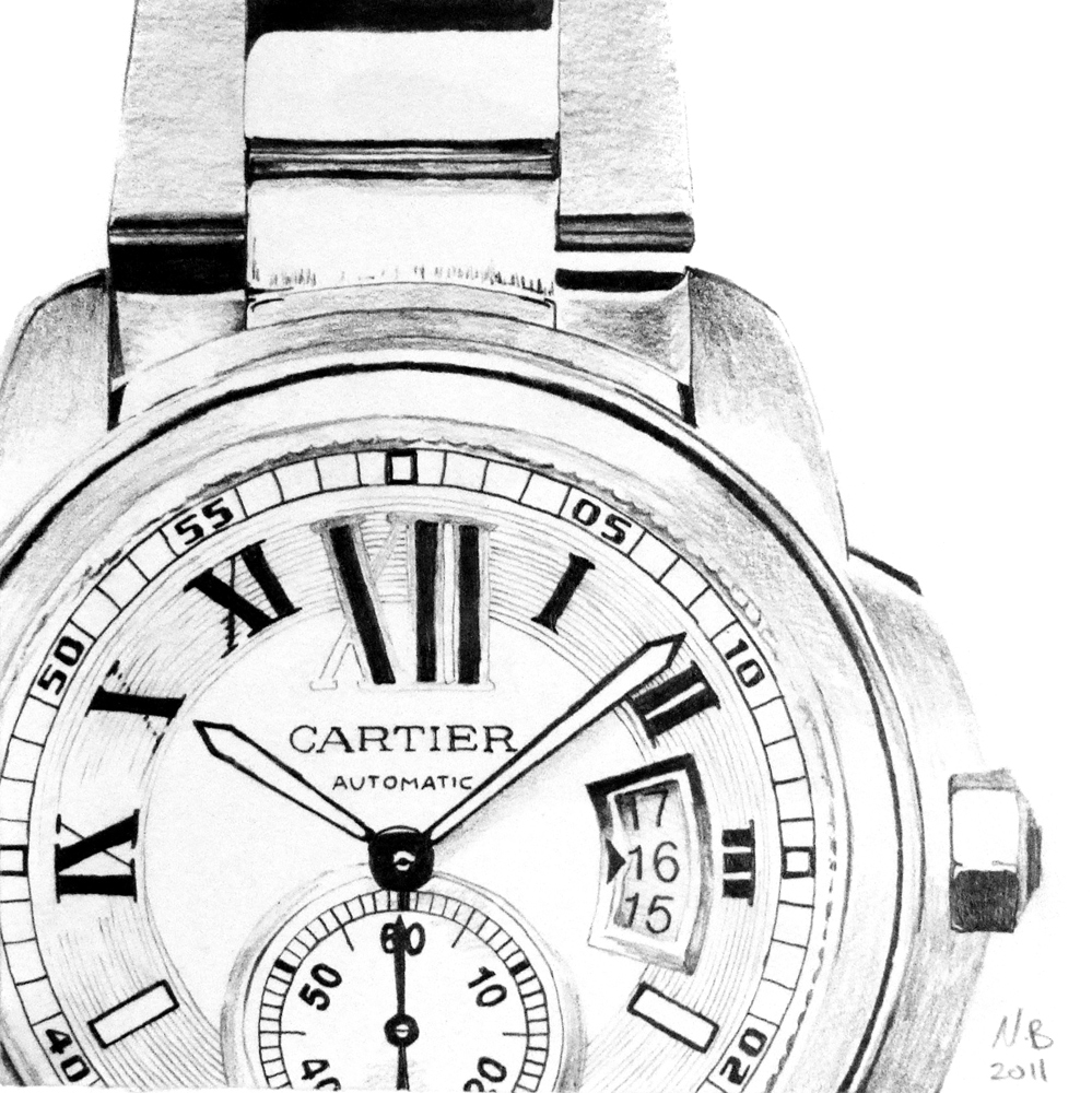 nick_batchelor_calibre_de_cartier