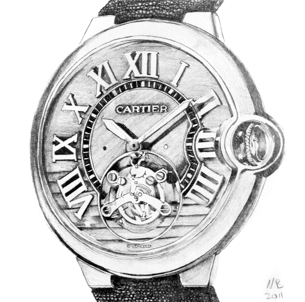 nick_batchelor_cartier_id_one_concept_watch