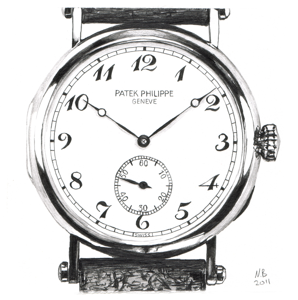 nick_batchelor_patek_philippe_3960