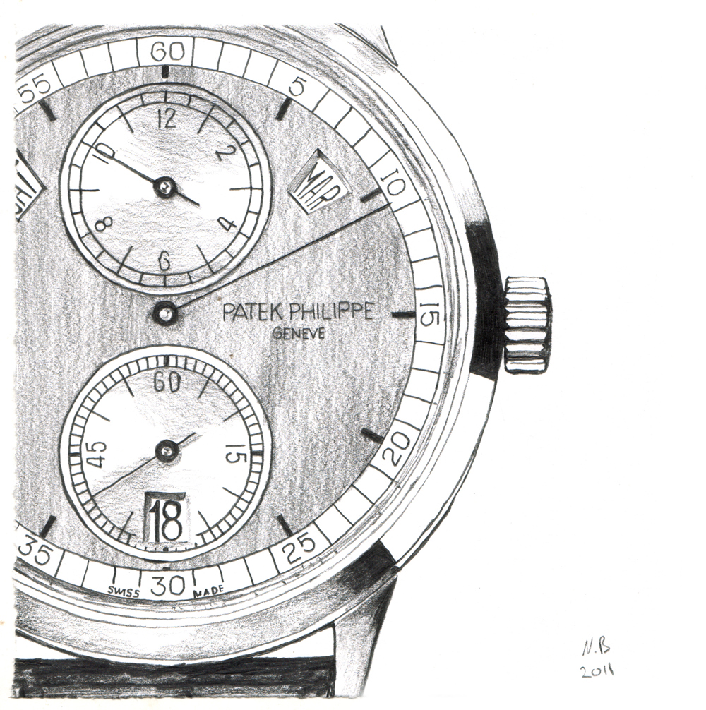 nick_batchelor_patek_philippe_5235_annual_calendar_regulator