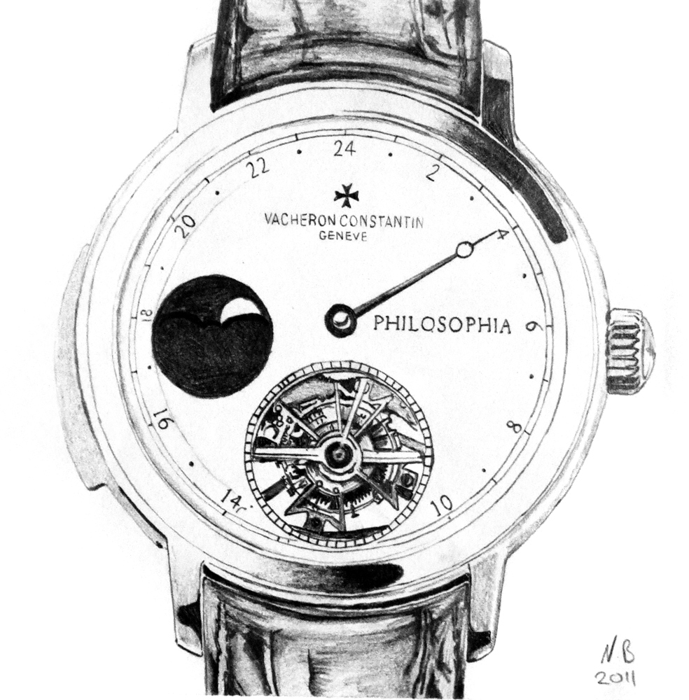 nick_batchelor_vacheron_constantin_philosophia_soldat