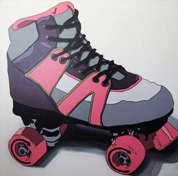 skate-large